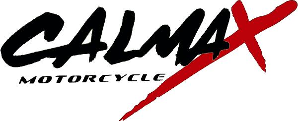 CALMAX カルマックス